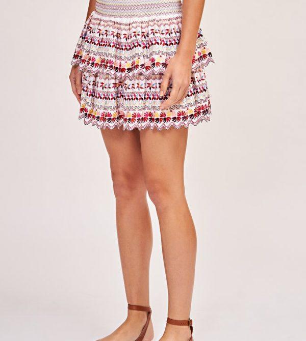 Kinsley Skirt