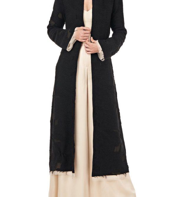 Aiko Coat