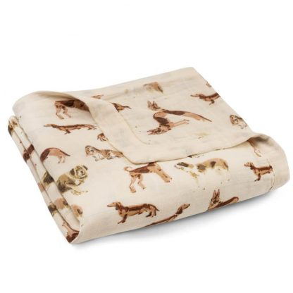 Kids Bedding Sets and Organic Sheets   Sustainable Bedding