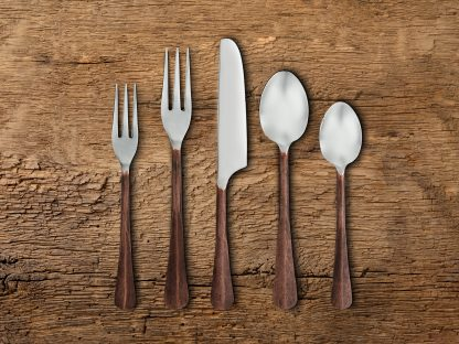Our Favorite Flatware Sets | Eco-Friendly, Sustainable Living