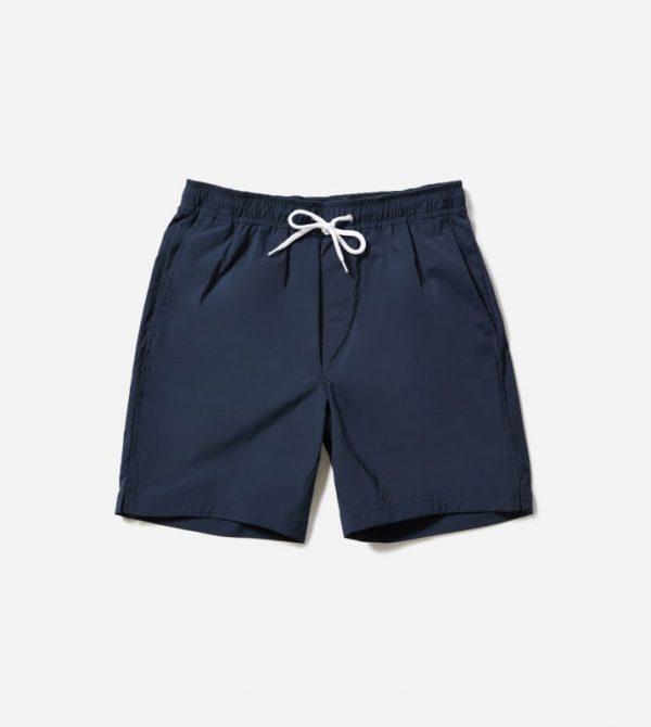 The ReNew Swim Short
