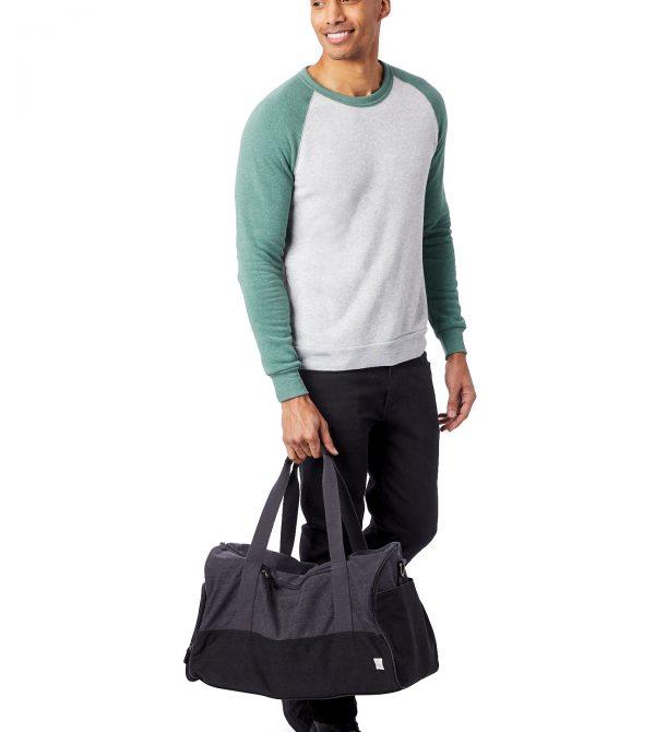 Victory Duffel Bag