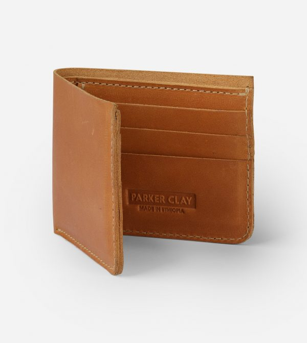 Abera Billfold Wallet
