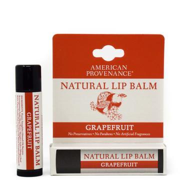 Natural Lip Balm | .15oz
