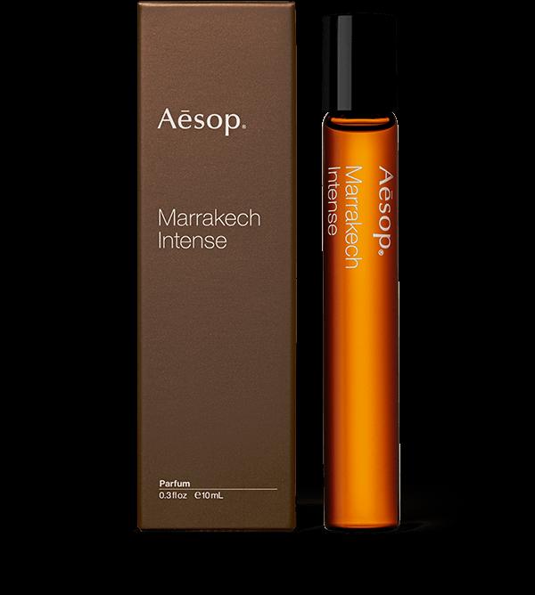 Marrakech Intense Parfum   Aesop United States