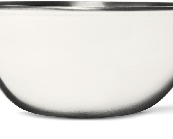 Stainless Steel Bowl   Aesop United States
