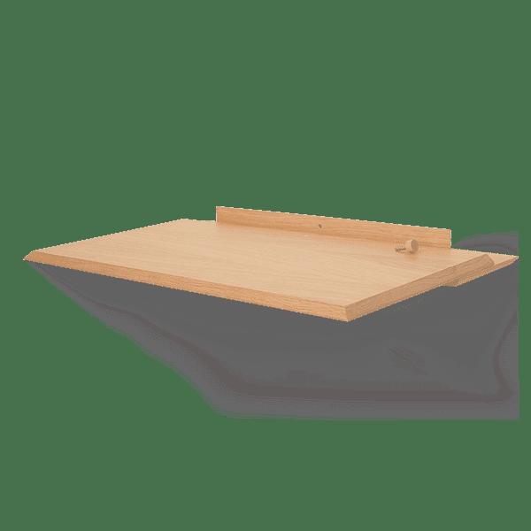 Alada Folding Desk   Home Office Minimal Pieces   Woodendot