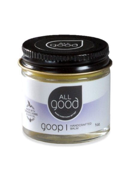 All Good Products | All Good Goop – 1oz
