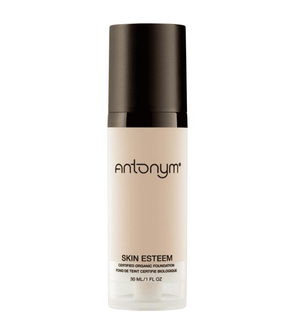 Skin Esteem Liquid Foundation in Beige Light
