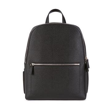 Farrell Backpack