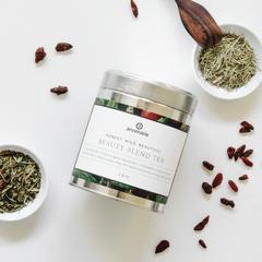Beauty Blend Tea (1.8 oz)