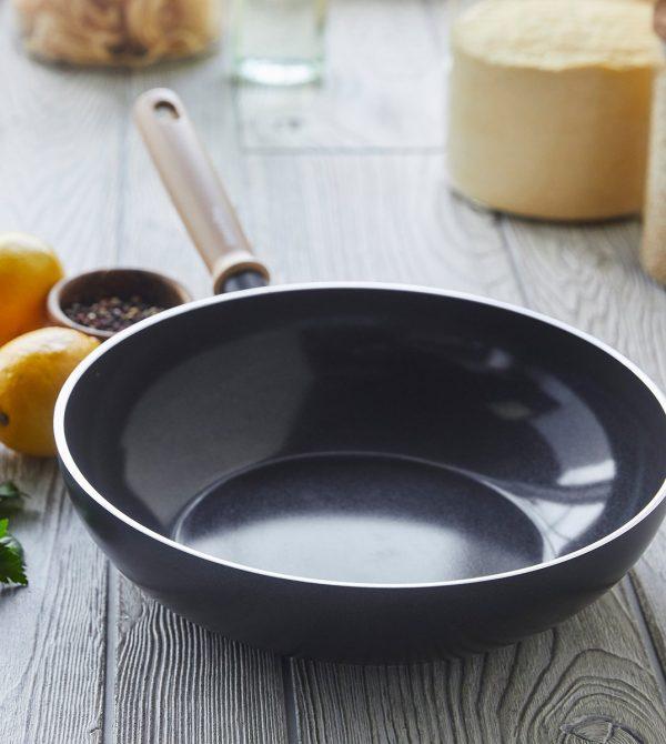 Hudson Ceramic Nonstick