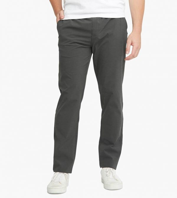 The Compass Pant