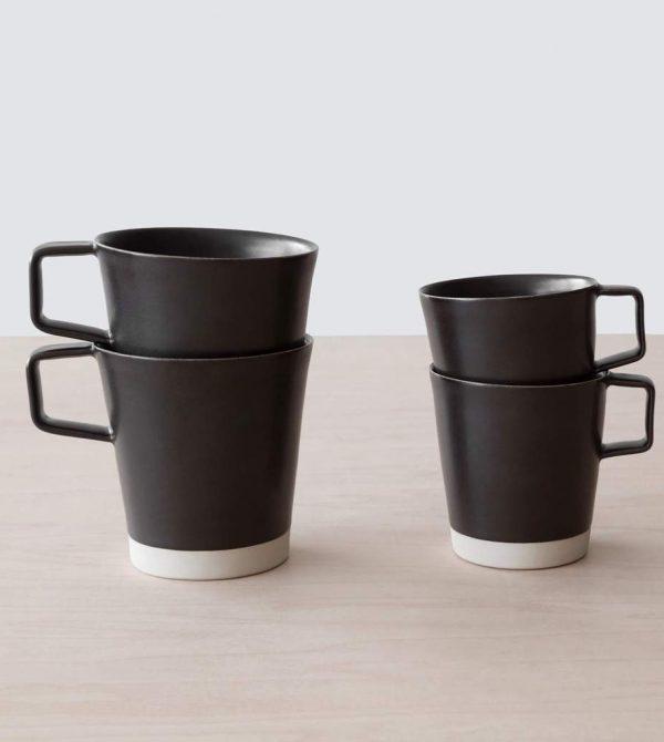 Halston Mugs