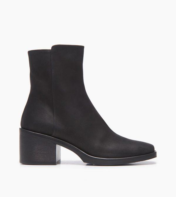 Franna Boot