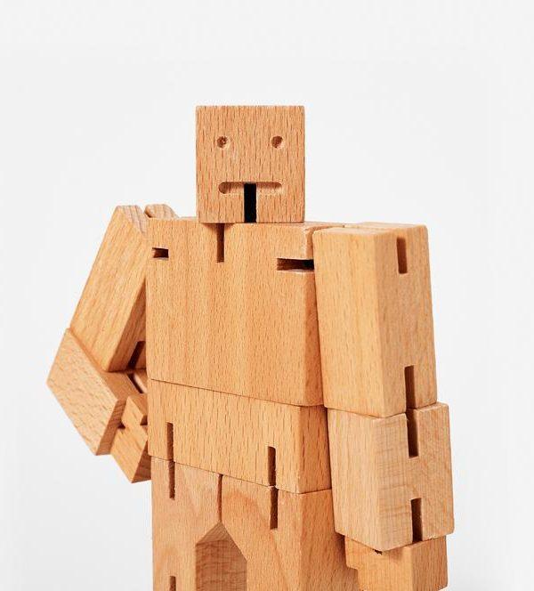 Cubebot® Micro || Cubebot
