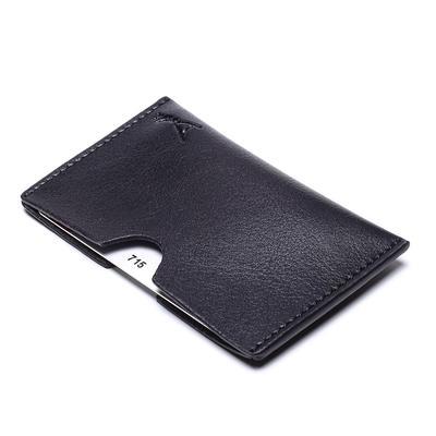 Doshi – Card Holder Pocket