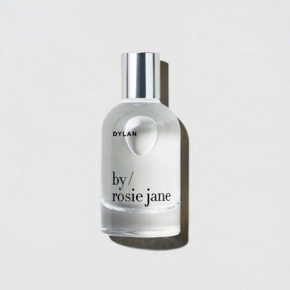 Cologne for men | Non-Toxic Men's Fragrance