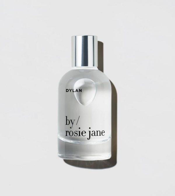 Dylan Eau de Parfum