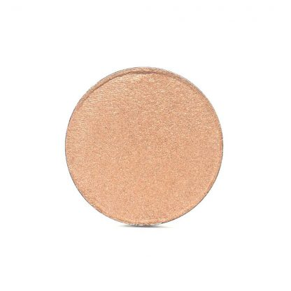 Create Pressed EyeColour - Ethereal