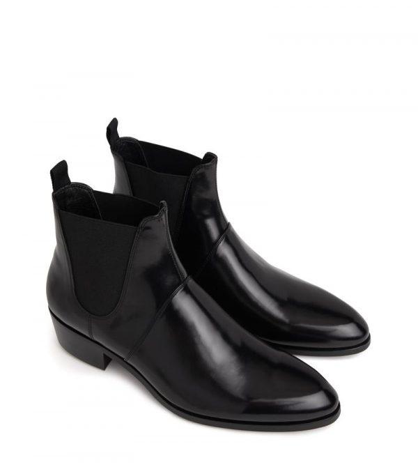 ALTON Chelsea Boots