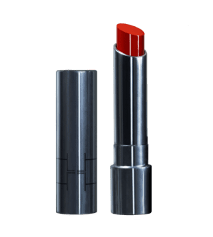 Fantastick Lipstick Bullseye – Cruelty Free, Vegan & Multi-use