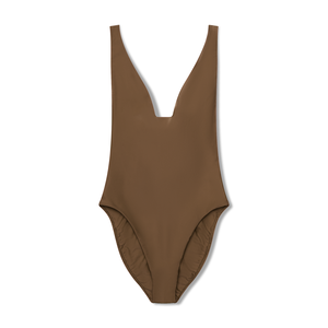 Roe Maillot in Cacao