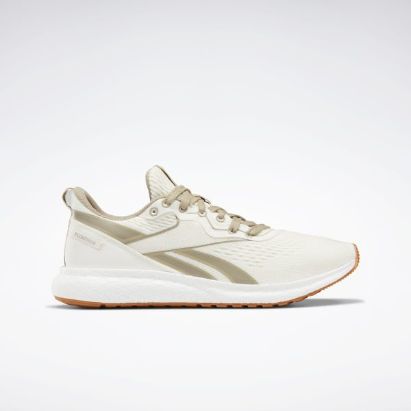 Reebok Forever Floatride Grow Shoes