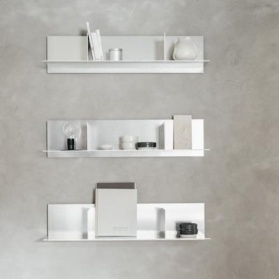 Frama Rivet Shelf (Small)