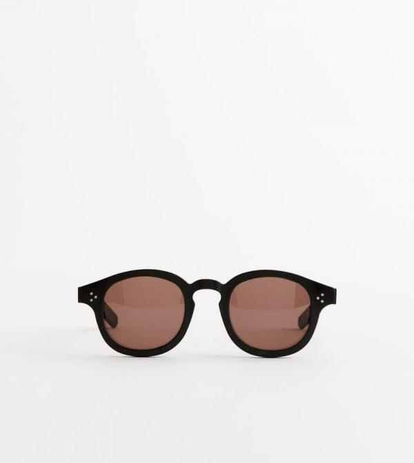 Genusee Sunglasses