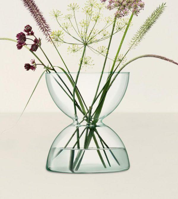 LSA International Canopy Vase