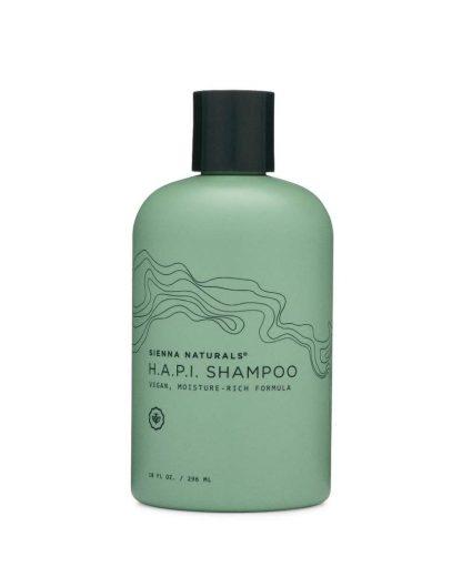 Organic Shampoo | Natural and Non-Toxic Picks