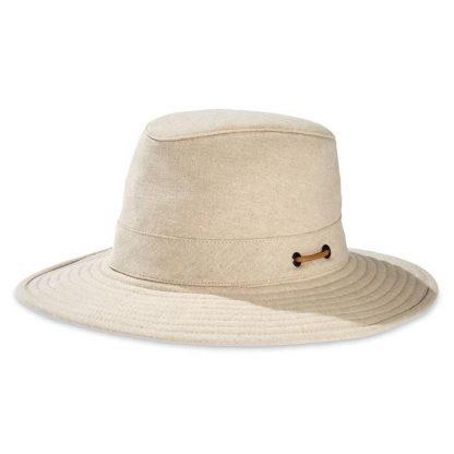 Bellwood Hat