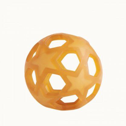 Hevea Star Ball