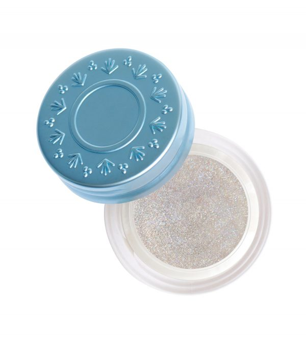BRIGHT LIGHTS Nourishing Creme Highlighter: