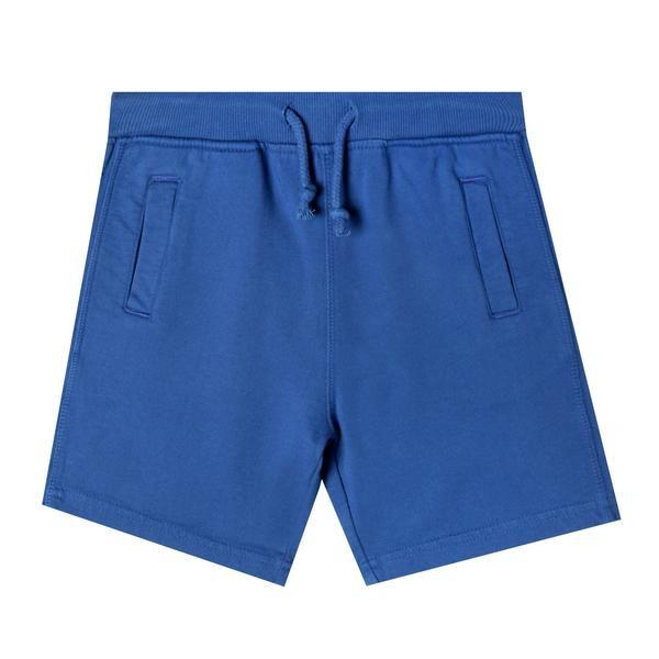 Mini Dylan Shorts