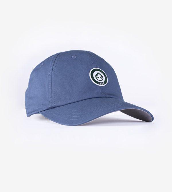 tasc Lightweight Baseball Cap
