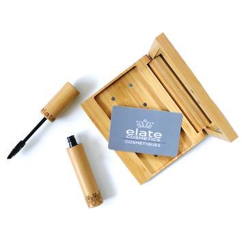 Give a Ritual Palette Kit