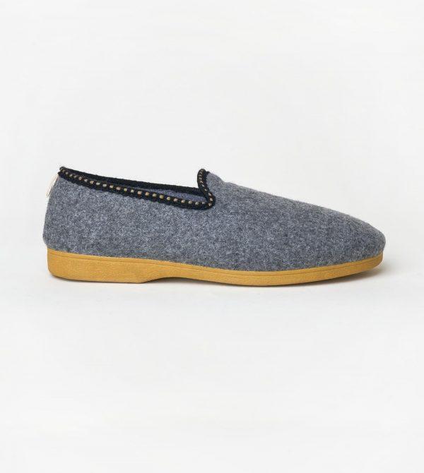JEFE Shoe