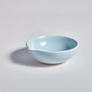 Activist Ceramic Honey Bowl