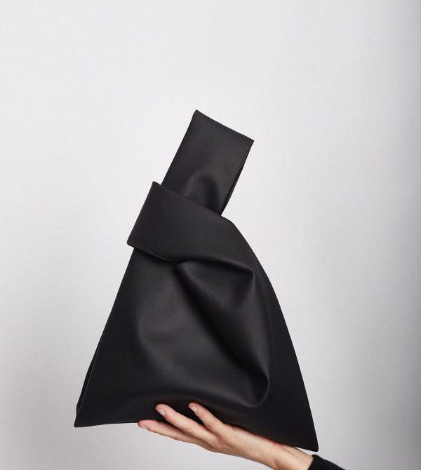 Charli Shopper Bag
