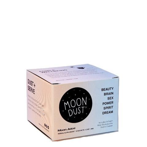 Moon Dust Sachet Mix Box