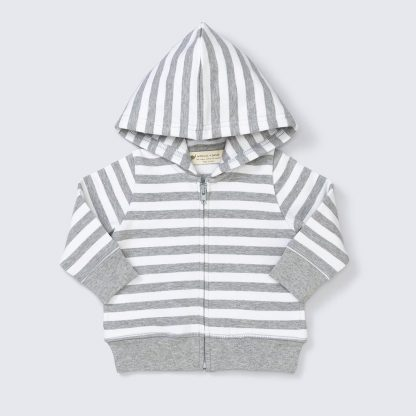 Outerwear for Kids   Eco-Friendly Kids Coats and Jackets