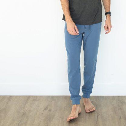 Sustainable Sleepwear | Men's Pajama Sets