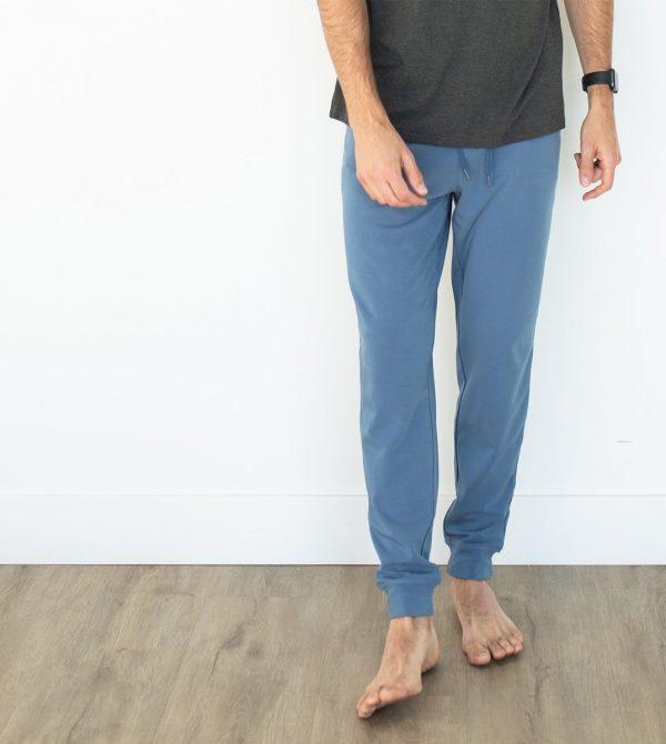 Ultra-Soft Bamboo Jogger Pant