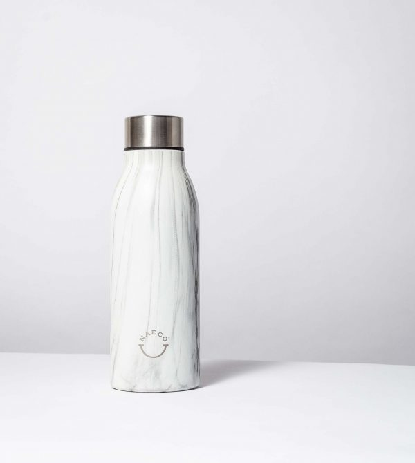 The NAECO Bottle -getnaeco