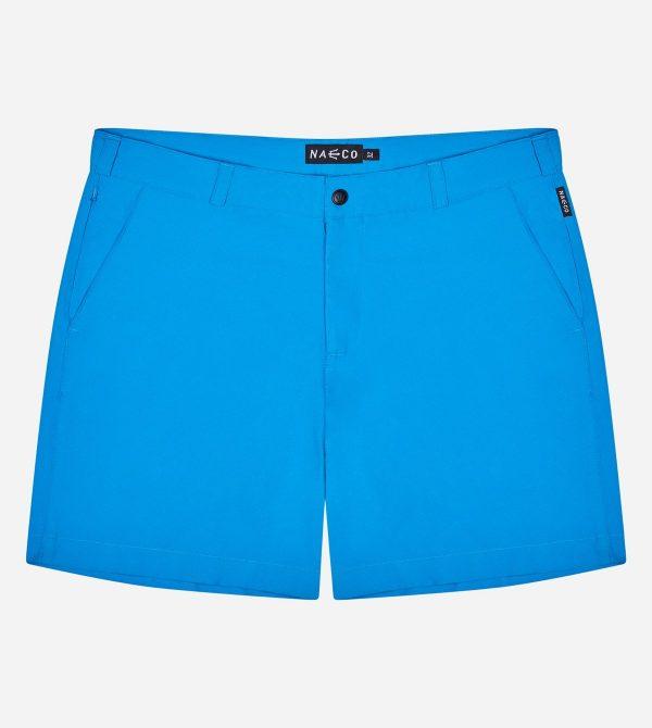 Tailored Original Swim Shorts – Sea Blue