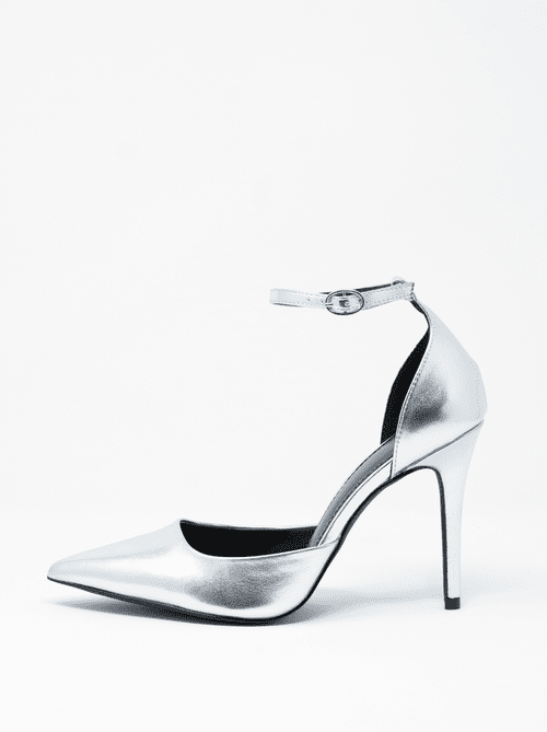 Nina – Silver