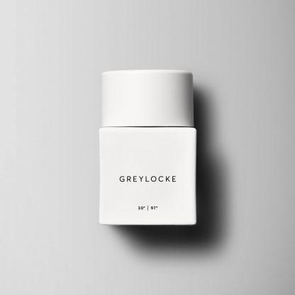 Cologne for men   Non-Toxic Men's Fragrance
