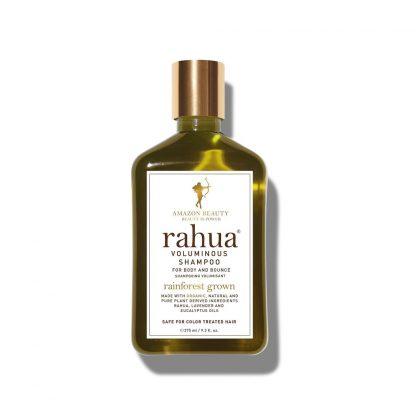 Organic Shampoo   Natural and Non-Toxic Picks